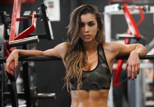 Fitness per mantenersi in forma