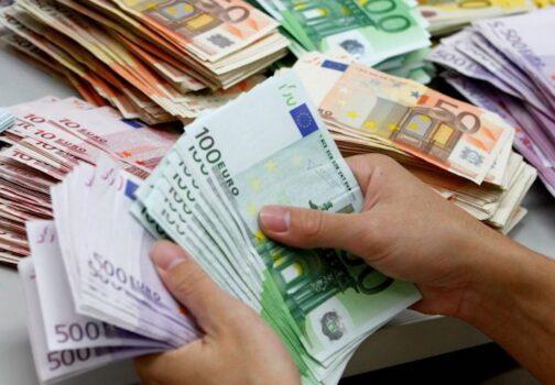 Come fare soldi lavorando poco